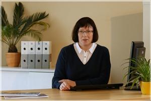 Sabine Respondek